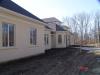 exterior-residential-3