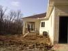 exterior-residential-4