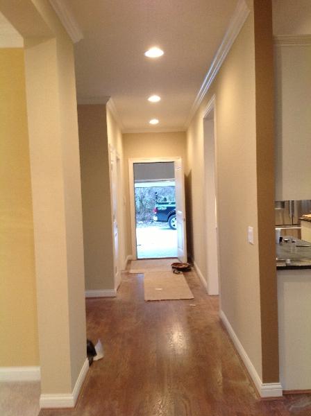 interior-residential-7