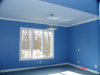 interior-residential-14